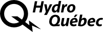 Hydro-Qubec